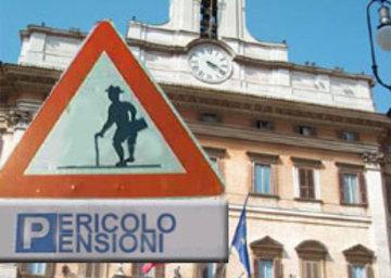 Pericolo_pensioni
