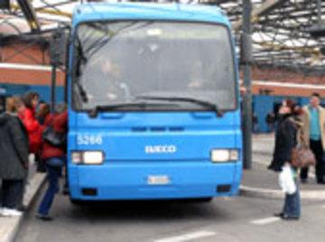 Autobuspasseggeri169