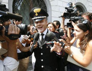 Garlasco_carabinieri01g