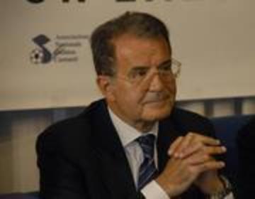 Prodi3