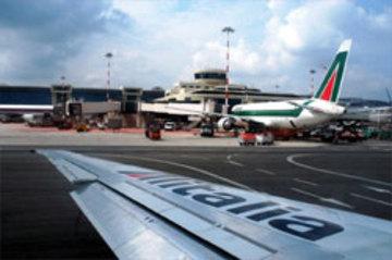 Alitalia_154