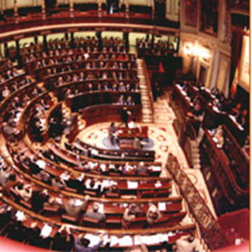 Spagna_parlamento