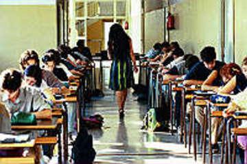 Studenti_alla_maturita