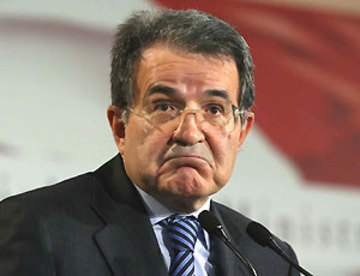 Prodi01g