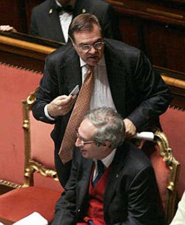Tensione_al_senato