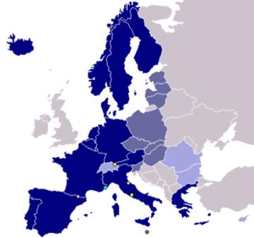 350pxschengenagreement_map