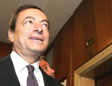 Draghi01g
