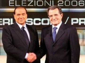 Berlusconi_prodiduello240