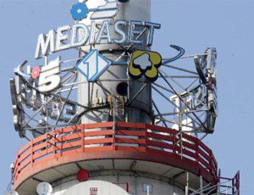 Mediaset02g
