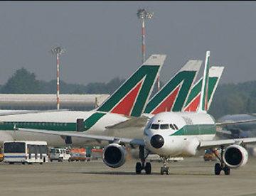 Alitalia02g