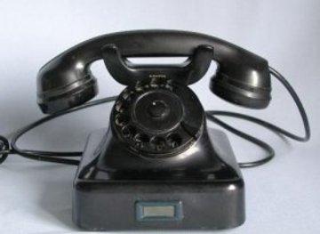 Telefono33_280x205