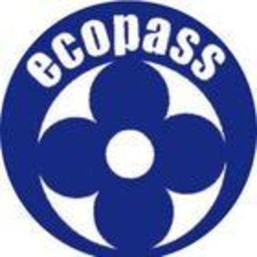 Ecopass_logo140x140