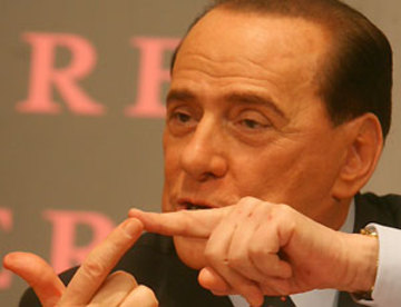Berlusconi04g