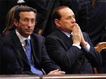 Berlusconi_fini300