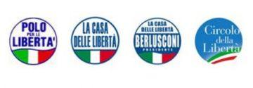 Casa_della_liberta