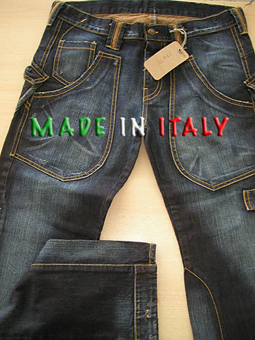 Jeans_made_in_italy_oem_manufacture