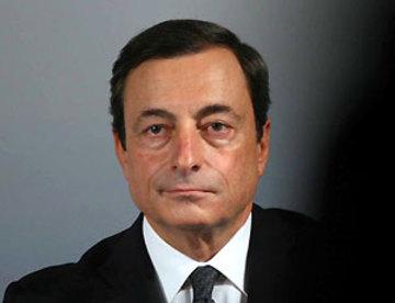 Draghi02g