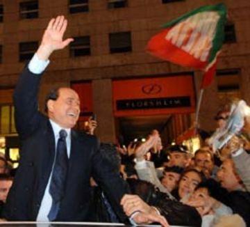 Berlusconisanbabila250