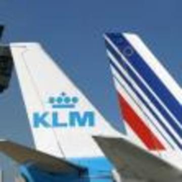 Air20franceklm