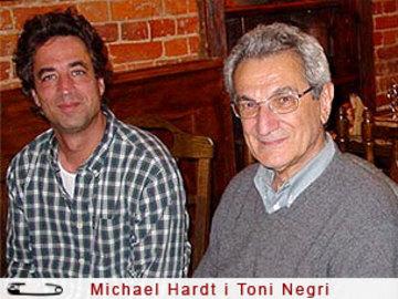 Michael_hardt_toni_negri