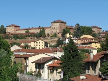 Castello_moncalieri_2