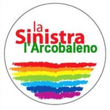 Arcobaleno_2