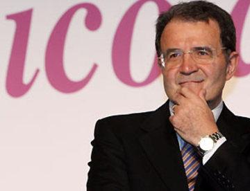Prodi01g_3
