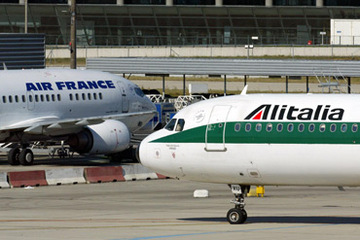 Air_france_alitalia