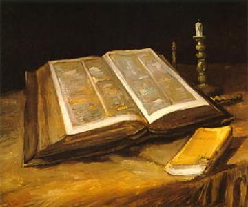 Bibbia06