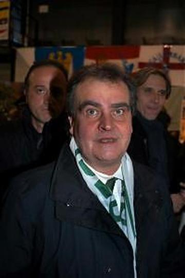 Calderoli