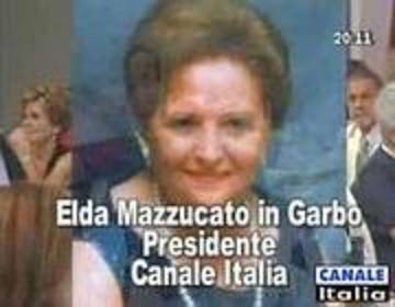 Elda_mazzucato