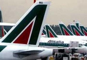 Alitalia_aerei2