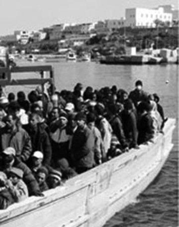 Immigrati_clandestini_2