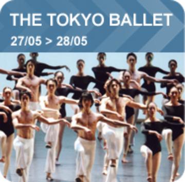 Tokyo_ballet_h