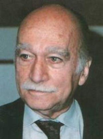 Giorgio_almirante