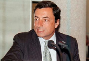 Draghi_291205