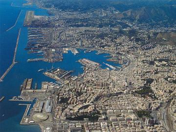Genova_aerea