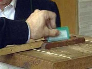 Elezioni_amministrative_urna