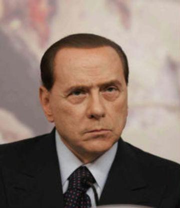 Berlusconi621