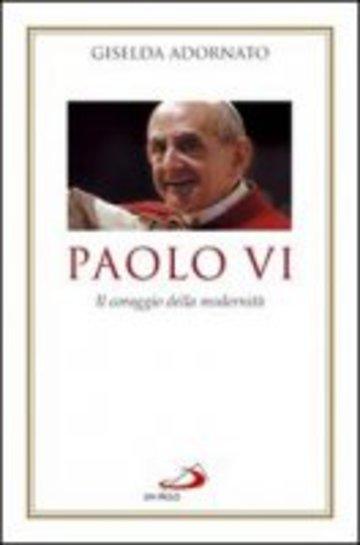 Paolo_6