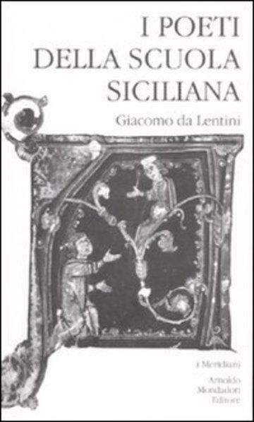 Scuola_siciliana