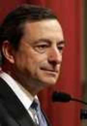 Draghi7_3
