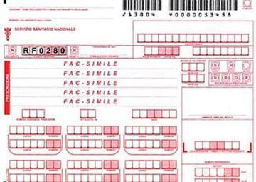 Certificatomalattia364324x230