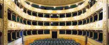 Teatrorozzi
