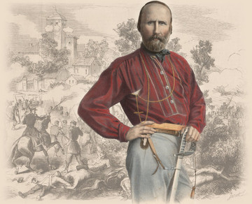 Garibaldi731