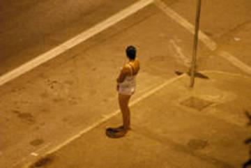 Verona_prostituta