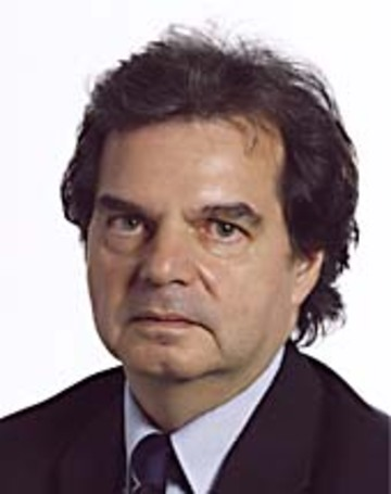 Brunetta2001