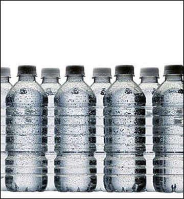 Acqua_minerale