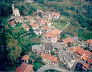San_colombano_belmonte