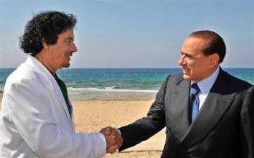 Berlusconi_ghedaffi